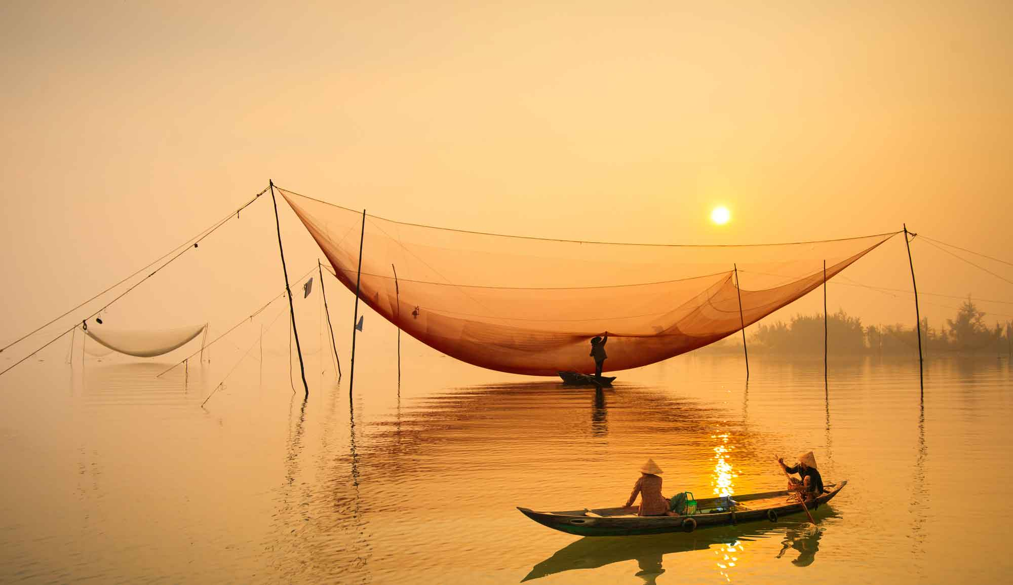 images-du-vietnam-chez-hung-01.jpg