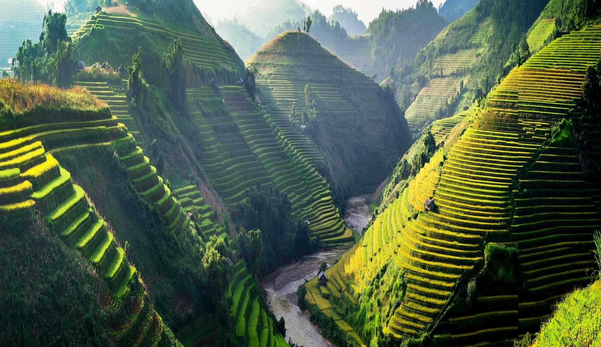 images-du-vietnam-chez-hung-02.jpg