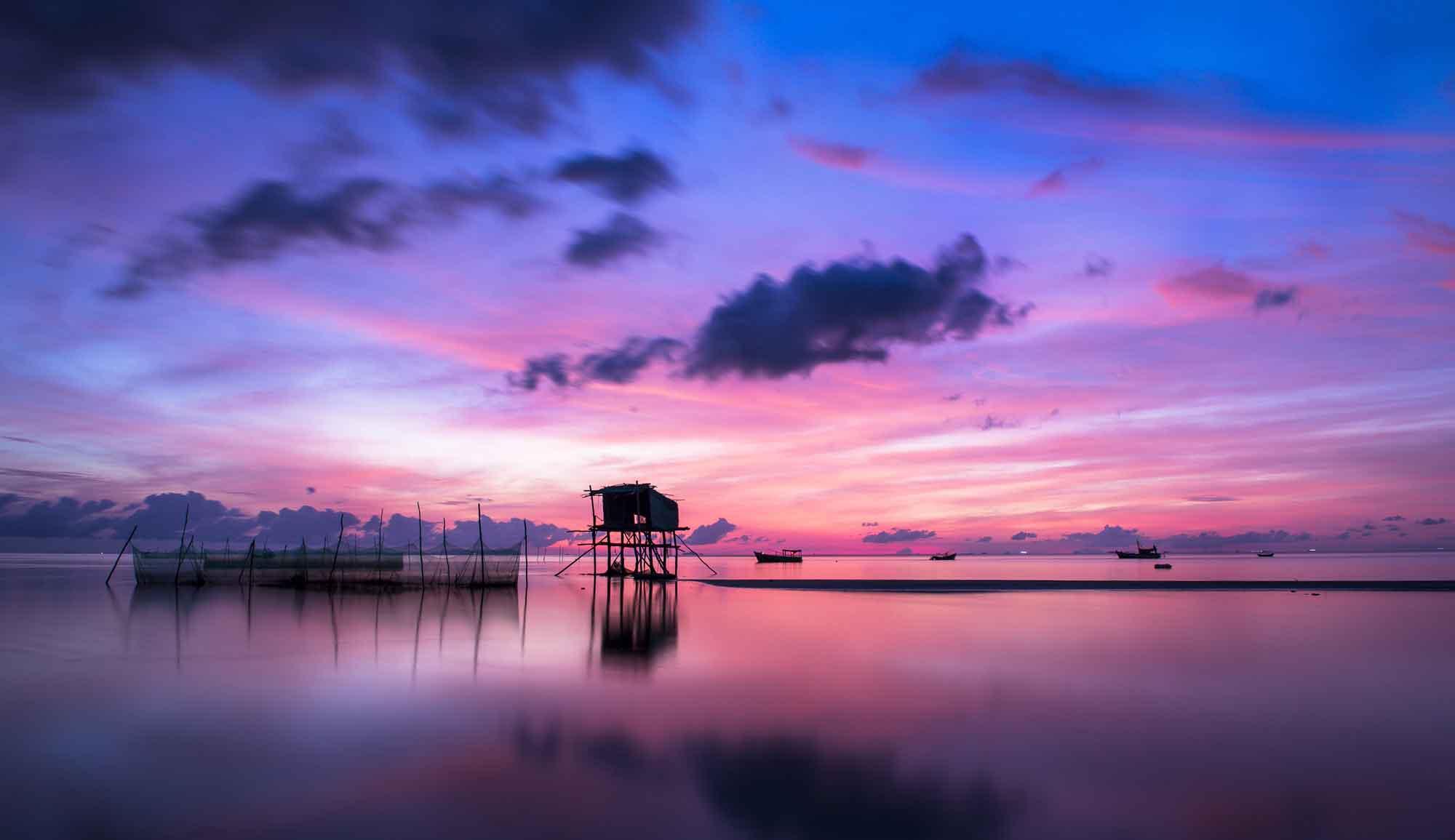 images-du-vietnam-chez-hung-07.jpg