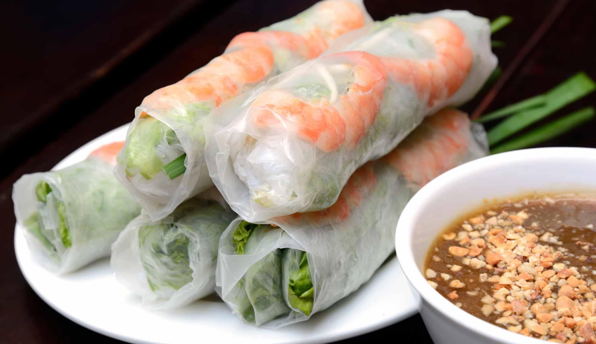 saveurs-du-vietnam-Chez-Hung-Dissay-2.jpg