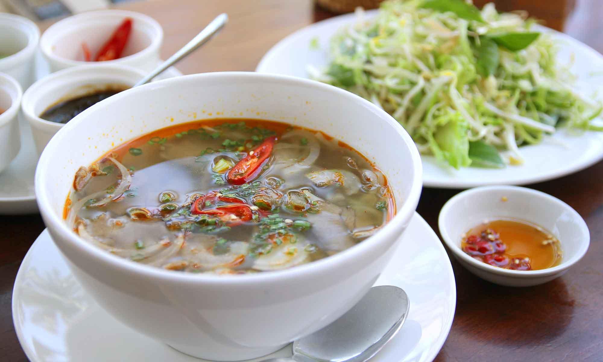 saveurs-du-vietnam-jaunayclan.jpg
